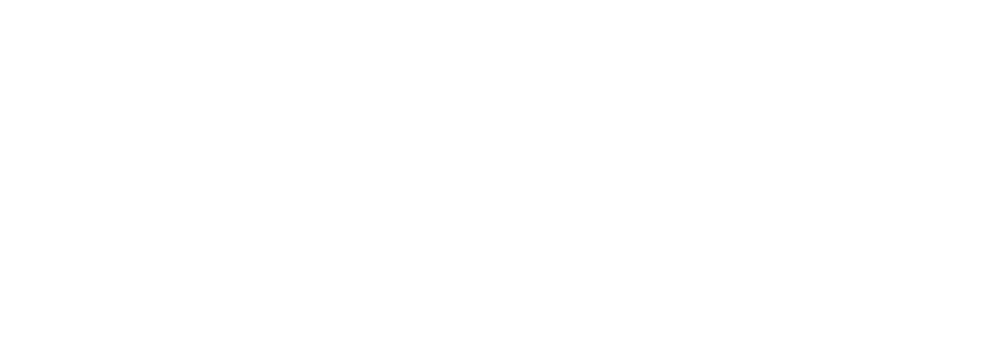 Employers Council - Magneti Work