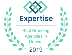 Expertise Best Branding Agencies in Denver