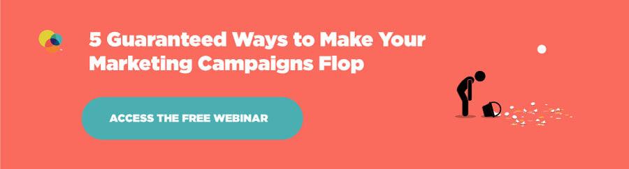 Access the 5 Flops Webinar Graphic