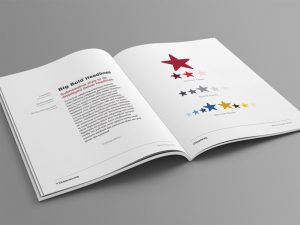 Character.org brand book