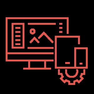 Phase 6 website icon
