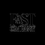 Fast Company logo